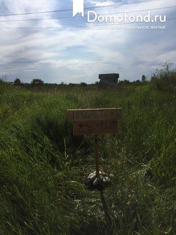 Продажа земельных участков бизнес план открыть свой бизнес водолей