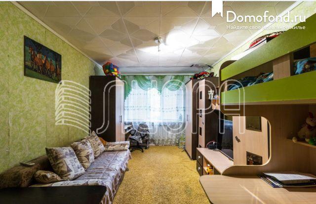 c4586da00cd03 Купить квартиру в городе Омск, продажа квартир : Domofond.ru