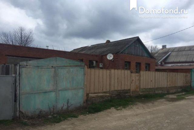 Микрозайм краснодар адреса на ставропольской